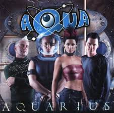 Aqua1