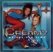 creamy1