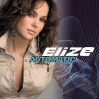 elize1