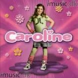 caroline lind