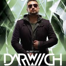 Darwich2