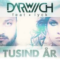 darwich3