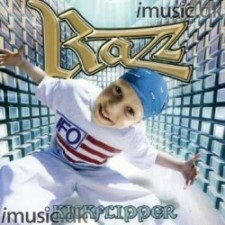 razz-2002-kickflipper-cd