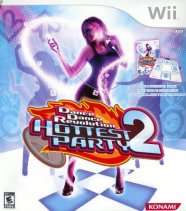 dancedancerevolution_hottest_party_2_boxshot