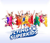 flying-superkids