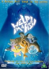 help_im_a_fish_uk_dvd_cover